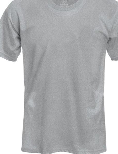 Mom's Pierogies T-shirt 2