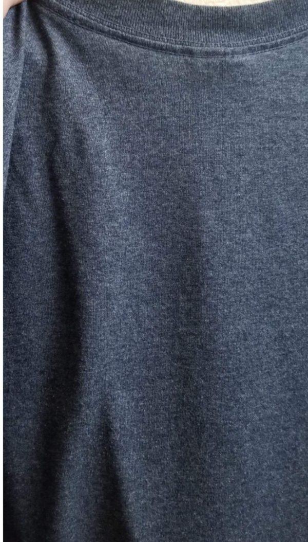 Mom's Pierogies T-shirt 4