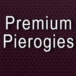 Premium Pierogies